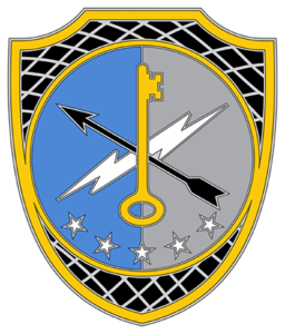 780th Military Intelligence Brigade