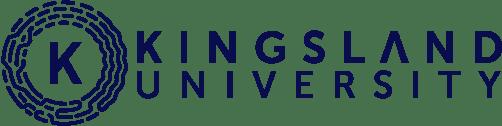 Kingsland University