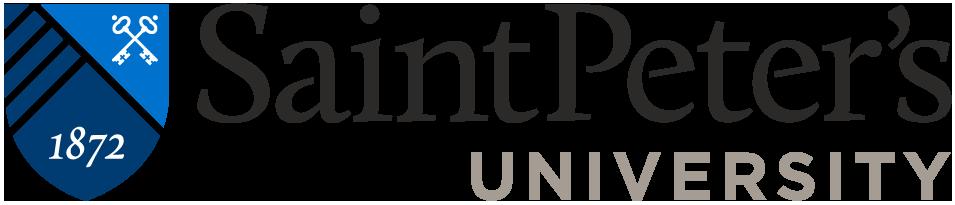 Saint Peter's University