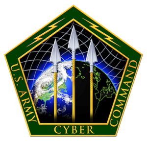 United States Army Cyber Command