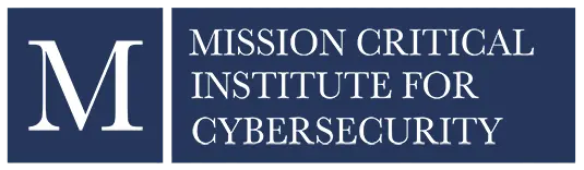 Mission Critical Institute