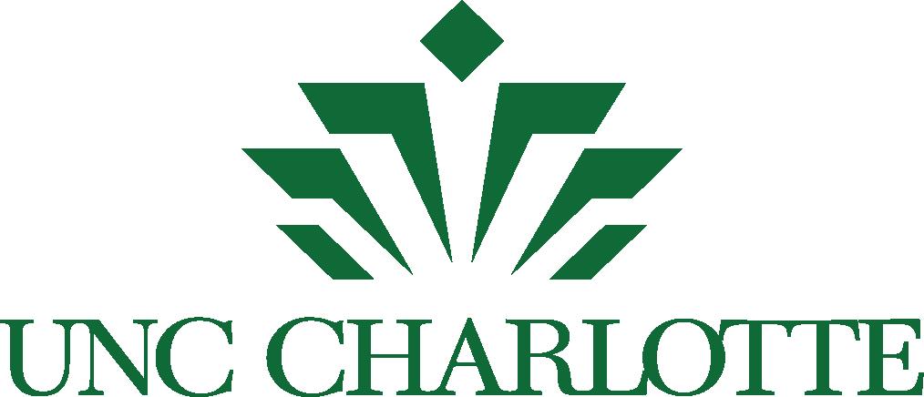 University of North Carolina at Charlotte