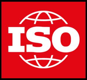 International Organization for Standardization (ISO)