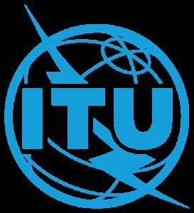 ITU's Telecommunication Standardization Sector (ITU-T)