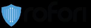Rofori Corporation