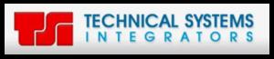 Technical Systems Integrators (TSI)