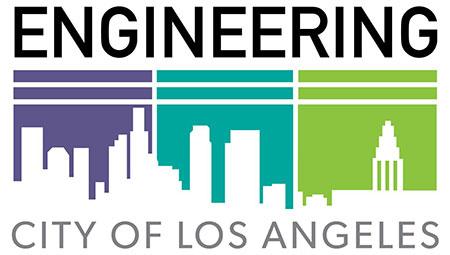 City of Los Angeles Department of Public Works - Bureau of Engineering
