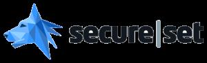 SecureSet Cybersecurity Academy